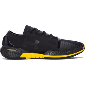 Under Armour Speedform® Amp 2.0 Shoe - Tenis en Mercado Libre México 84242f5b28762