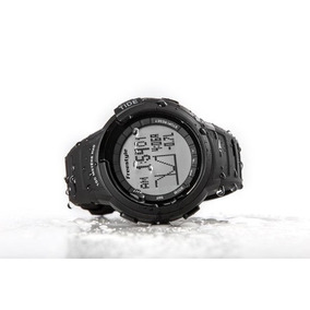 eee9d92ce45 Relogio Freestyle Marine Tide - Relógios De Pulso no Mercado Livre ...