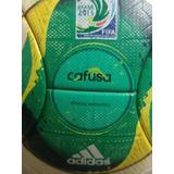 Bola Oficial Cafusa adidas Copa Das Confederações 2013 09f4553d3d489