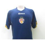 c29a8b762c Camisa Oficial Do Gremio Mauaense - Camisas de Times de Futebol no ...