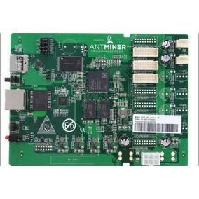 Tarjeta Controladores Antminer S9