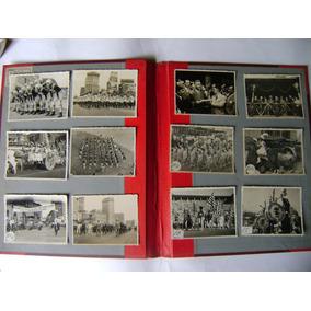 Fotos 1954 4o. Centenario São Paulo 35 Inéditas Originais