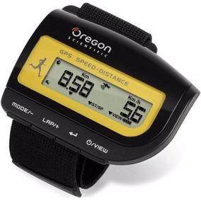 Reloj Oregon Hombre Tienda Oficial Gp108
