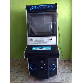 Maquina Videoke Karaoke Raf 2500 Profissional.