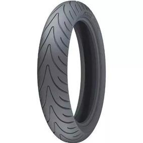 Pneu 120/70-17 Michelin Pilot Road 2