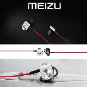 Meizu Ep51 Fone De Ouvido Bluetooth Sem Fio Original Lacrado