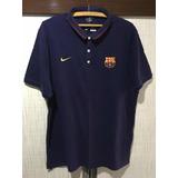 Camisa Do Barcelona 2015 - Camisa Barcelona Masculina no Mercado ... 4f700e258fa28
