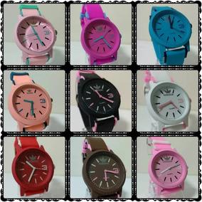 b66a4e50ede96 Pulseira Adidas - Joias e Relógios con Mercado Envios no Mercado ...