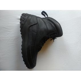 c8e6bced8422 Botas De Alpinismo Nike en Mercado Libre México