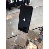 iPhone 6s 16gb + Garantia Somos Tienda