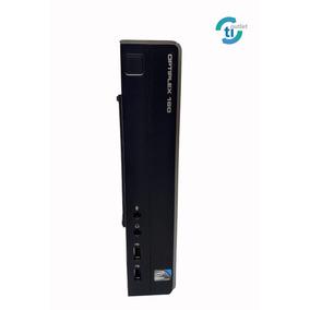 Computador Optiplex 160 Dell Thin Client