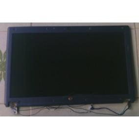 Pantalla Para Laptop M 24 21