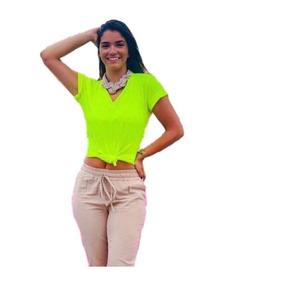 Kit Camiseta Namorado Carnaval - Camisetas no Mercado Livre Brasil 60bccde7382f3