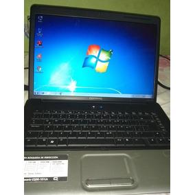 Laptop Cq50