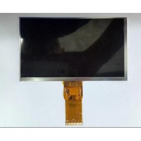 Lcd Tablet Foston Fs-787