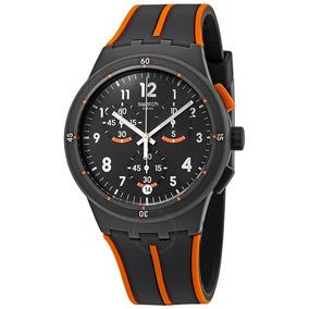 Relógio Swatch Laseray- Susa402
