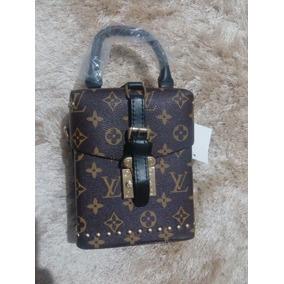 Bolsas Louis Vuittons