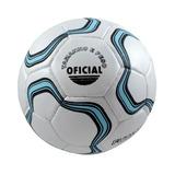 Bola De Futsal Futebol Salão Quadra - Misaki Adulto