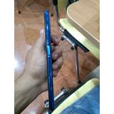 Celular Samsung Galaxy A7 2018 15 Dias De Uso