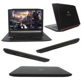 Laptop Gaming Acer Predator Helios, 17.3 , Intel Core I7-875
