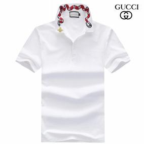 Gucci Camisa - Ropa y Accesorios en Mercado Libre Colombia 2a68cacfadc