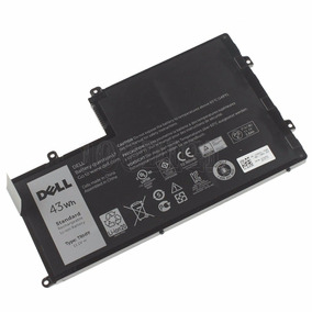 Bateria Dell Inspiron 15-5000 5548 15-5547 N5547 Trhff Opd19