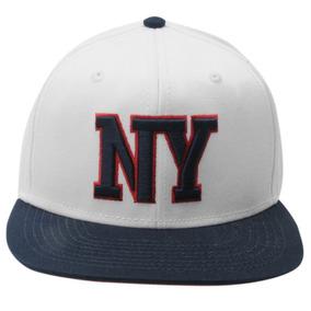 Jockey Ny Yankees - Gorros de Hombre en Mercado Libre Chile 46c630e4160