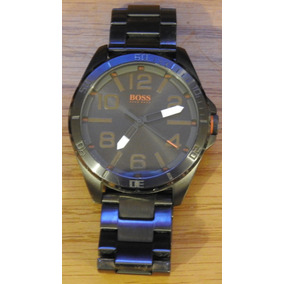 6a0e879dfd9e Reloj Hugo Boss 1512999 - Joyas y Relojes en Mercado Libre México