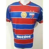 Camiseta De Times Nacional Europeu Seleções De Futebol Euro