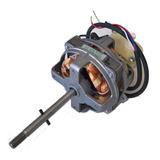 Motor 45w 127v Ventilador Eco Ventisol 6 Pas 30cm