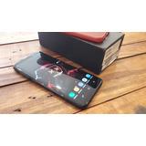 Celular S8 Edge 64 Gb