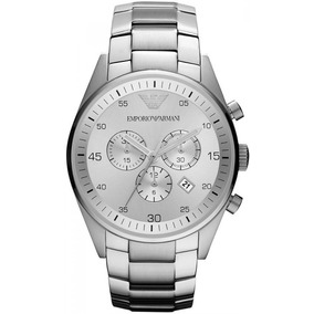 Relógio Emporio Armani Ar5963 - Original