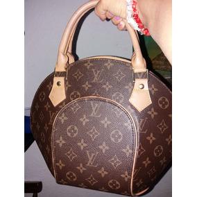 Cartera Louis Vuitton - Carteras de Mujer en Canelones en Mercado ... 21cb3ee3403