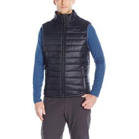 Arctix Chaleco Ligero Outtabounds Outtabound Vest
