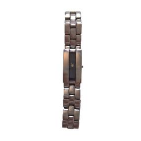 a97d1442846d8 Relógio Dinamarques Skagen Em Titanium - Relógios De Pulso, Usado no ...