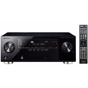 Amplificador Pioneer Vsx-1021 K 7.1 ** Ofertaa***