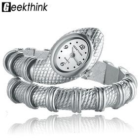 d93457ef078 Relógio Feminino Cussi - Quartz - Relógios no Mercado Livre Brasil