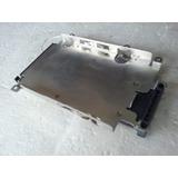 Case Suporte Hd Notebook Dell Pp23lb 87csa - 38085
