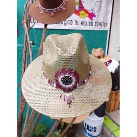 Sombreros en Jalisco en Mercado Libre México 3c332fb98f18