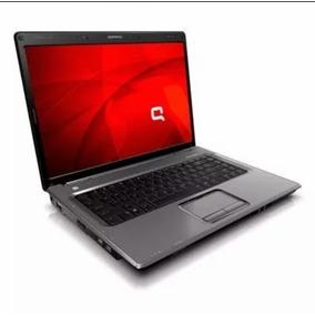 Laptop Hp Presario F700 (repuestos)