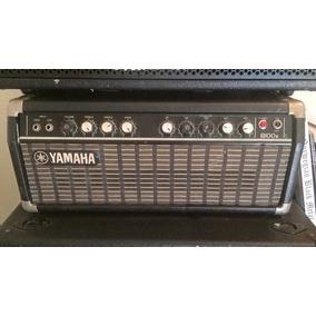 Amplificador Yamaha- B100 (japones) Precio Único Negociable