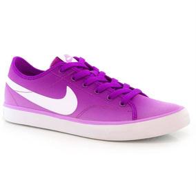 85ce370f4 Nike Court Borough Low - Zapatillas Mujeres Nike en Mercado Libre Perú