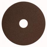 Disco Lixa Desbaste F-227 4.1/2 X 7/8 Grão 080 - Norton