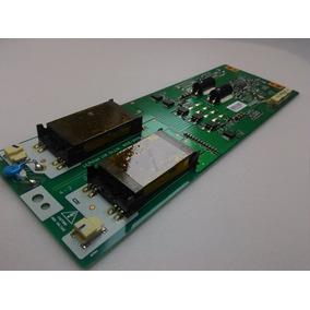 Placa Inverter Philips 32pfl5332-78 Cod. 6632l-0421a