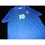 Camisa Italia 1994 - Camisa Itália Masculina no Mercado Livre Brasil 19dd224779e78