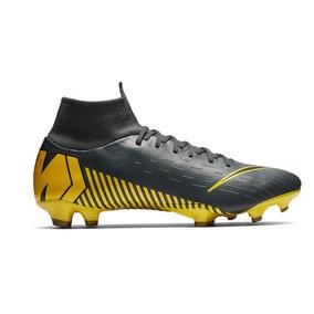 Botines Nike 2019 - Botines Nike en Mercado Libre Argentina b4473890c63df