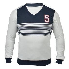 Agasalho Corinthians Bordado - Camisetas Manga Curta no Mercado ... 2ce162d1c01e8
