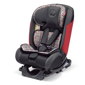 Cadeira Para Auto Fisher Price - Bb560