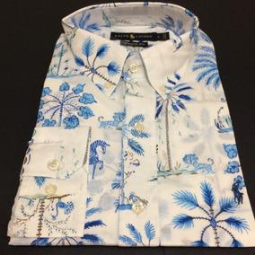 9e79f42c86 Camisa Ralph Lauren Polo Masculina Ultimo Da Lan amento 2013 ...