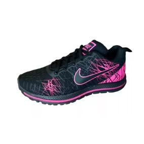 68623716746 Tenis Da Nike Baixo Feminino Pra Meninas De 12 Anos - Calçados ...